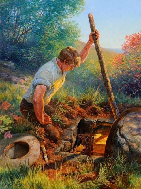 Joseph Smith57