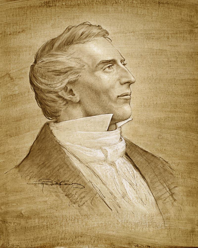 Joseph Smith62