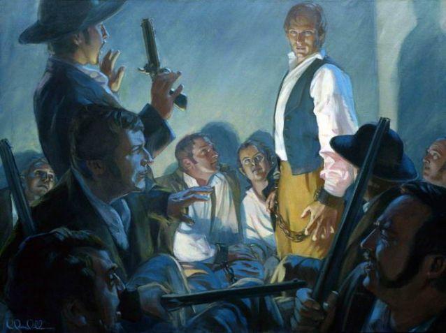 Joseph Smith94