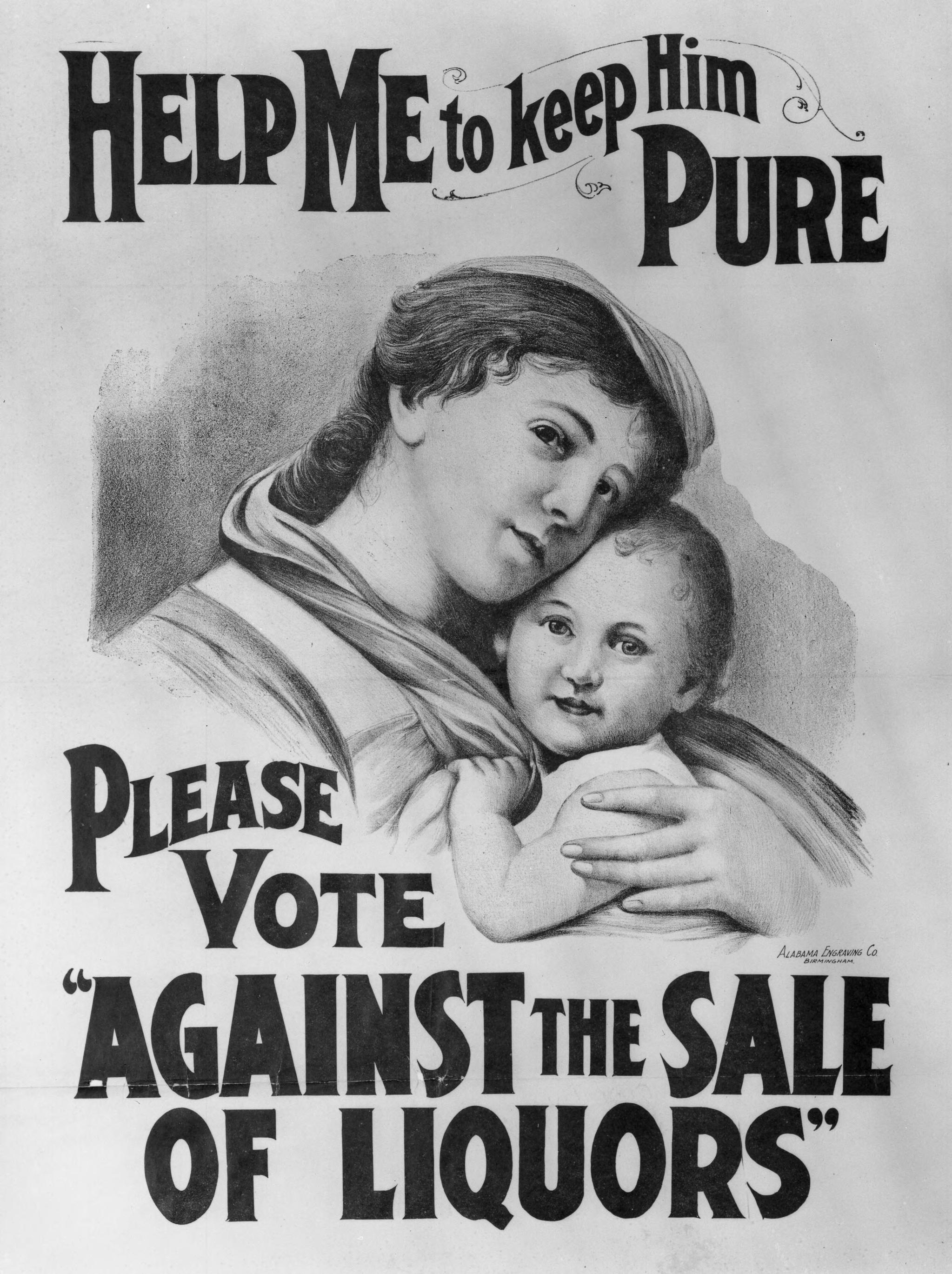 Prohibition18