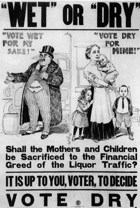 Prohibition19