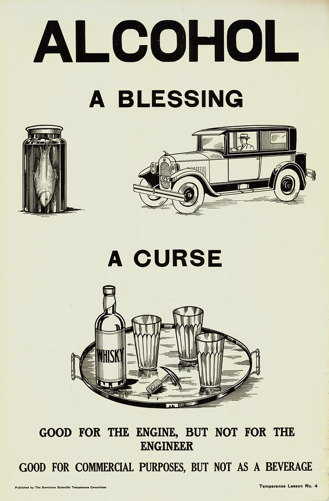 Prohibition56