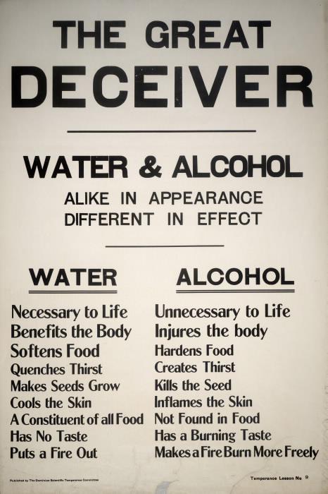 Prohibition57