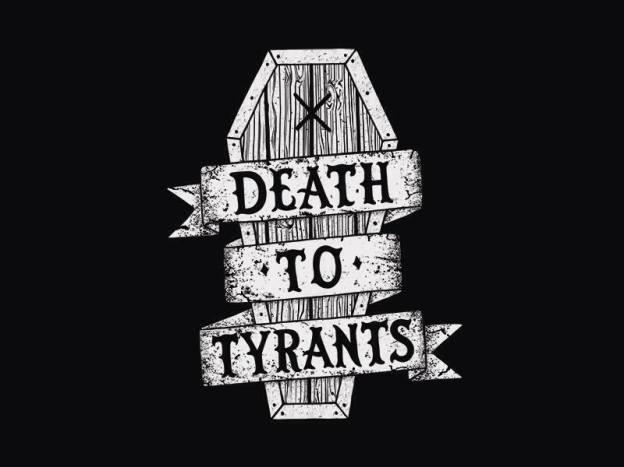 tyranny2