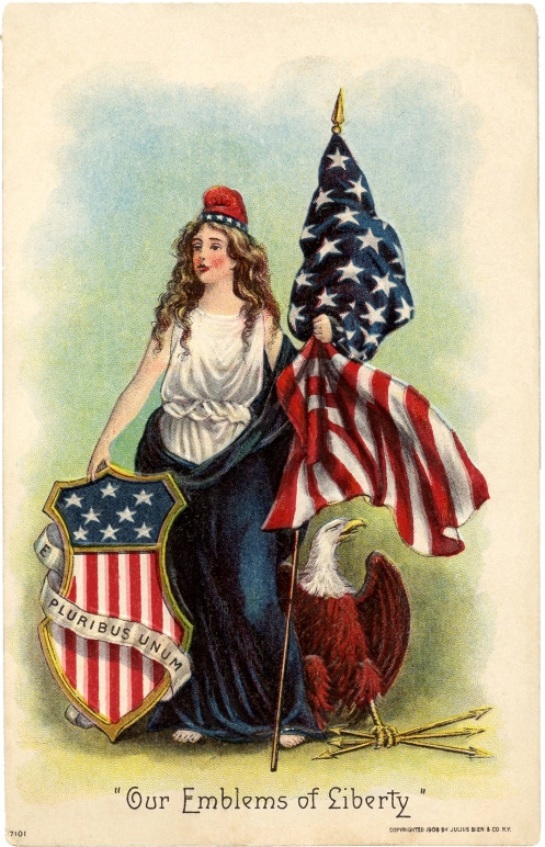America194