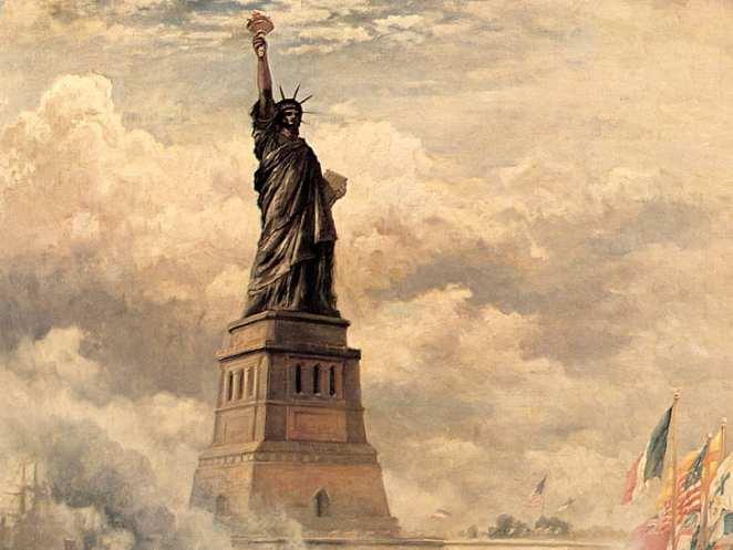 America197