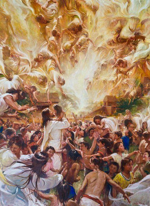 Book of Mormon36