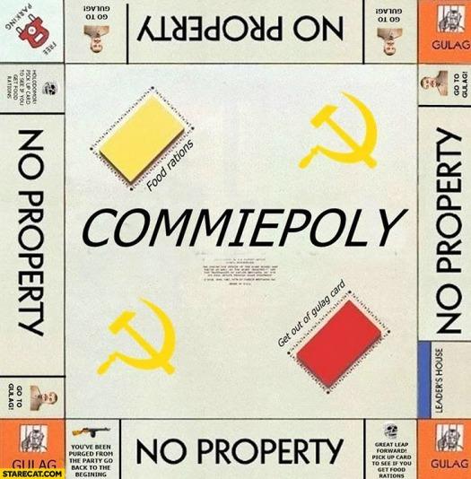 communism774