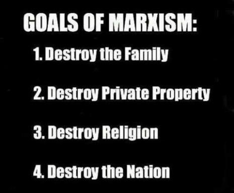 communism775