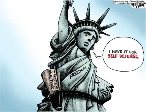Constitution10