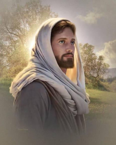 Jesus131
