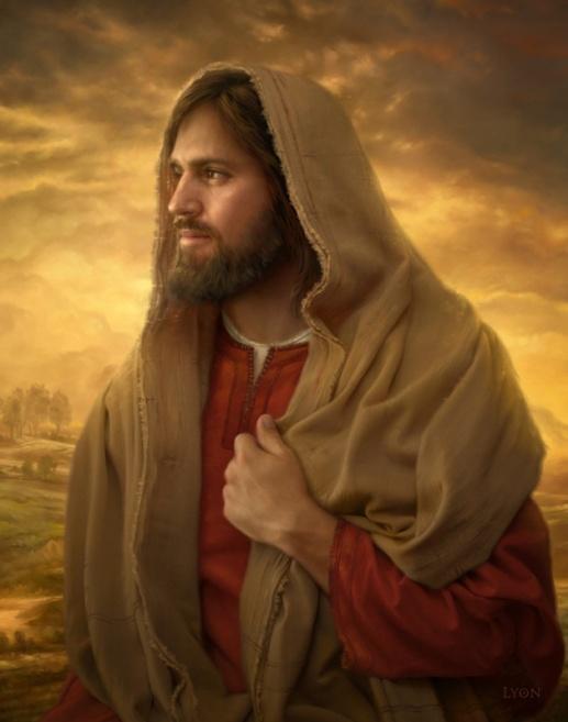 Jesus155