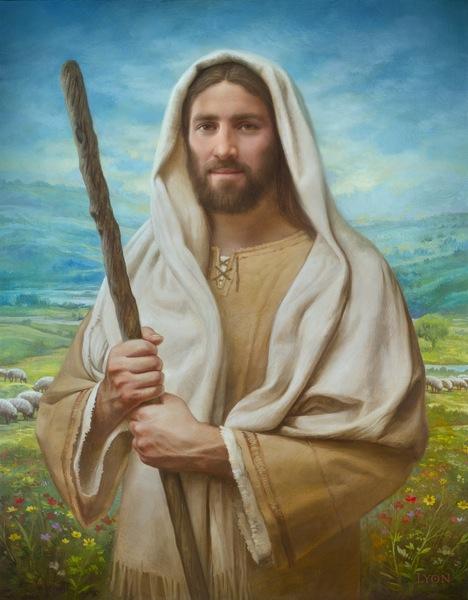 Jesus157