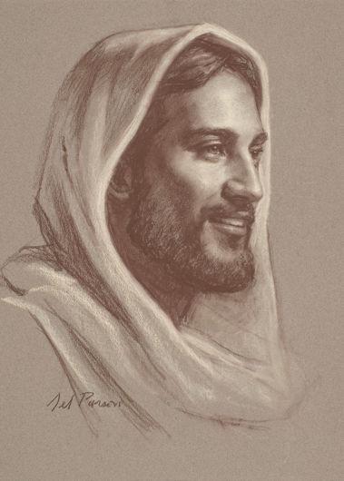 Jesus220