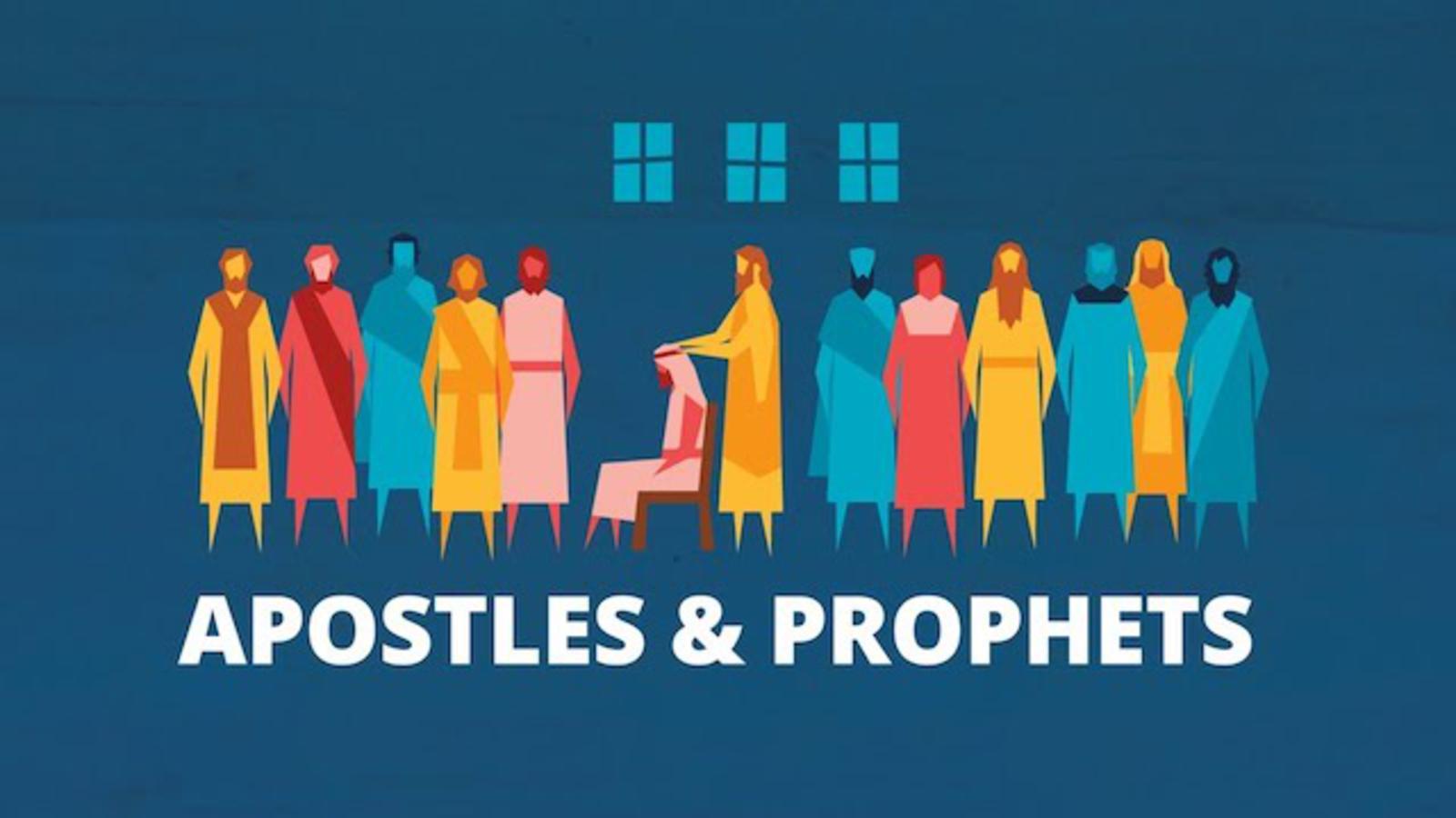 prophet6