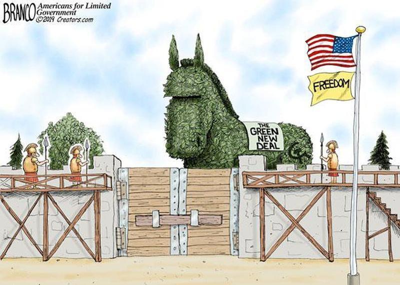 Bernie Sanders6
