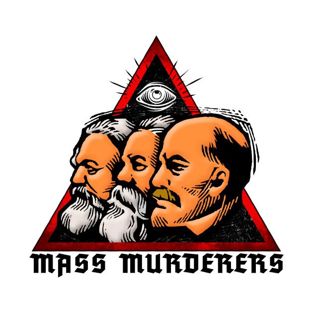 communism392