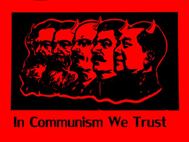 communism471