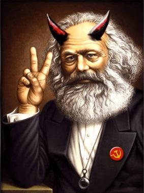 communism735