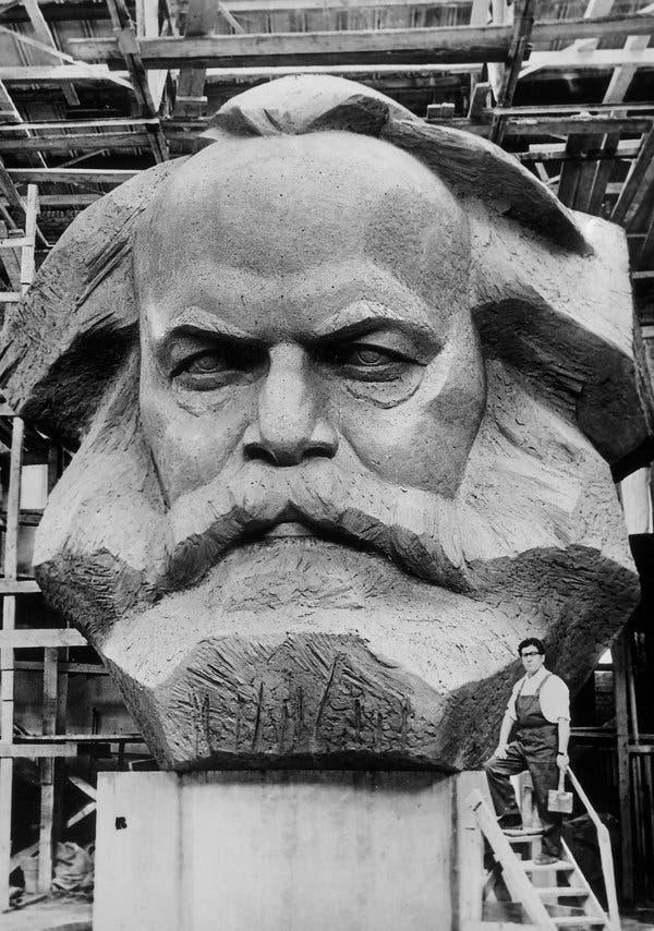 communism853