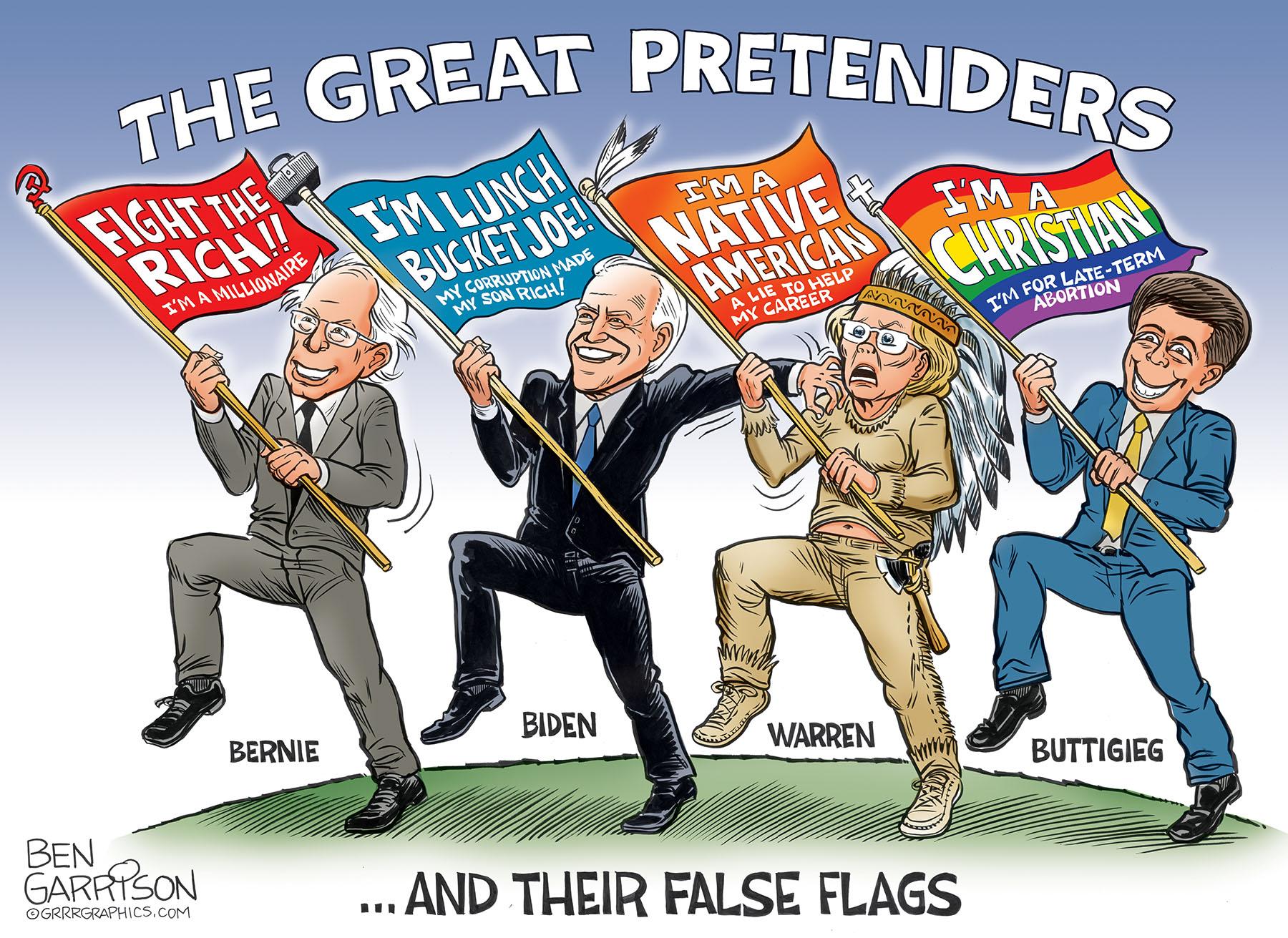 Democrats16