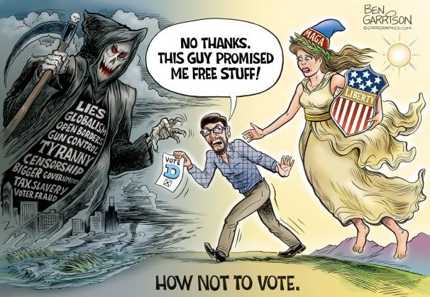 Democrats17