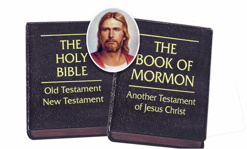The Book of Mormon11