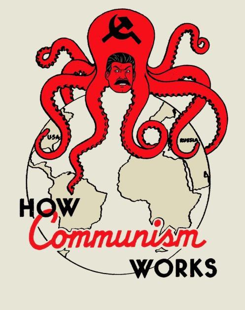 communism616