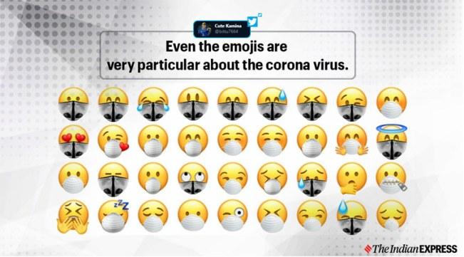 corona-virus-emojis-759