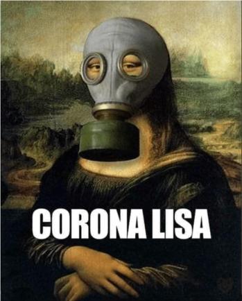 coronalisa.png?w=349&h=435