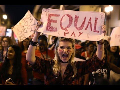 feminism14