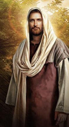 Jesus180