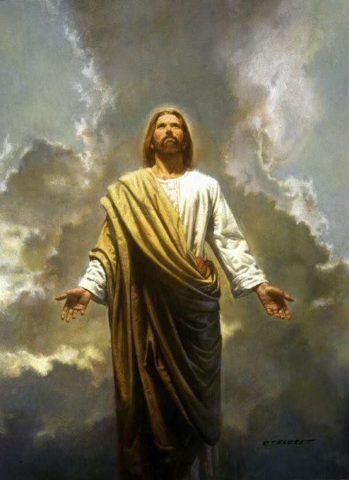 Jesus213