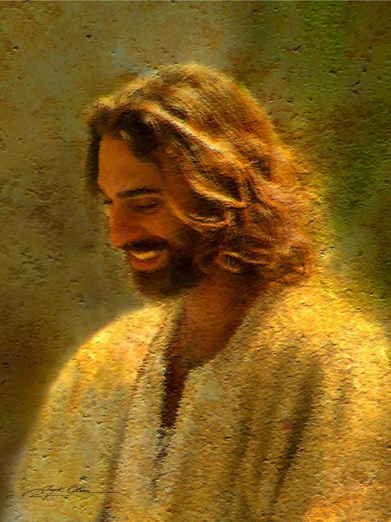 Jesus241