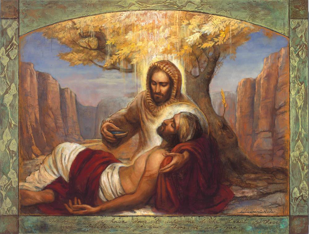 Jesus267