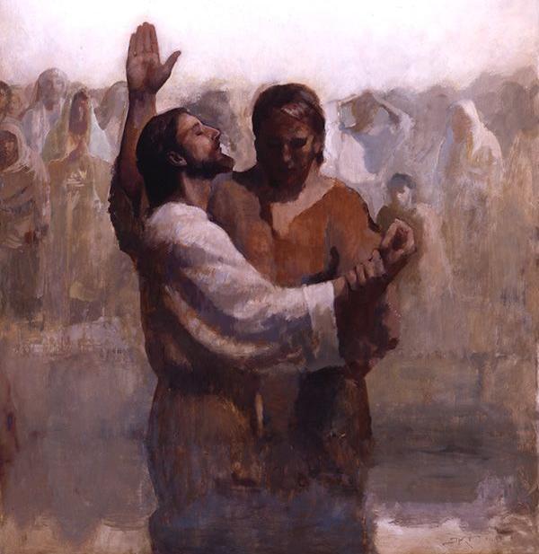 Jesus282