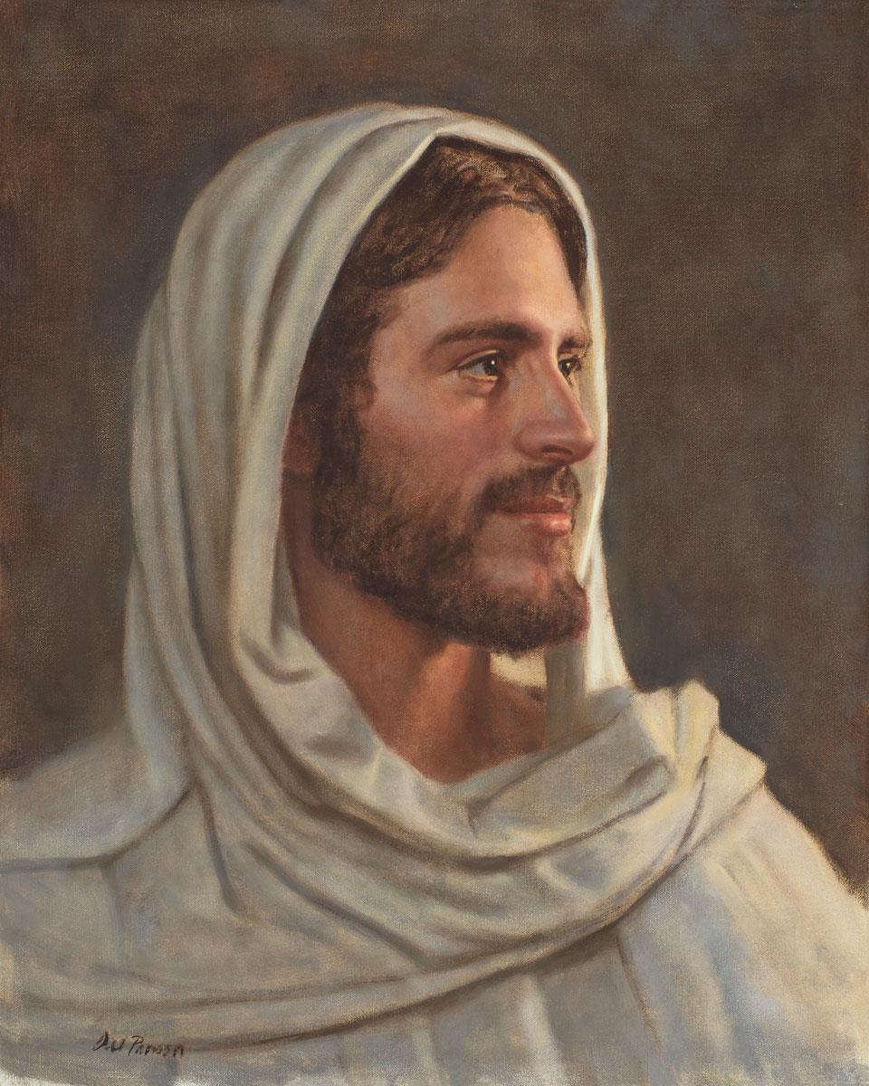 Jesus298