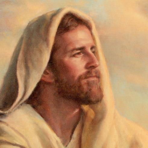 Jesus307