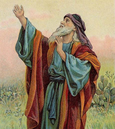 prophet9