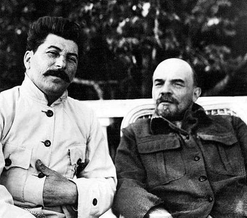 Stalin23
