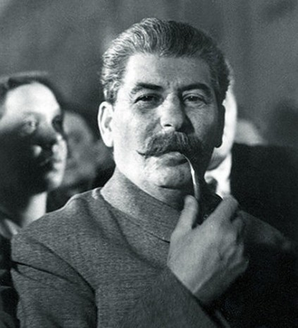Stalin9