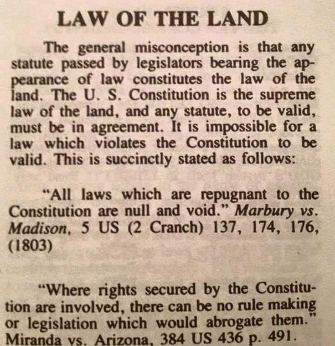 Constitution89