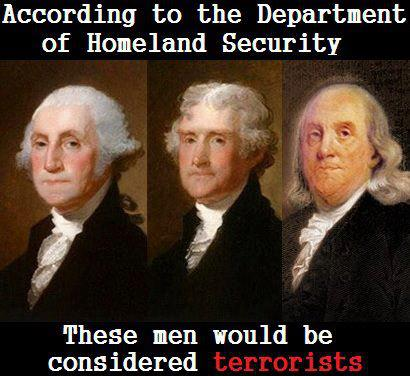 Founding Fathers25