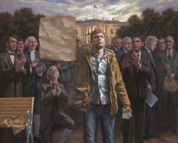 America271
