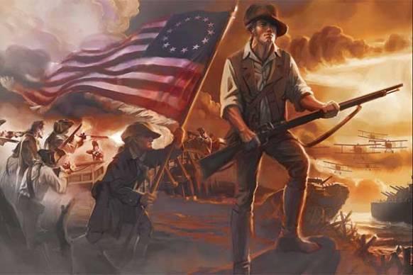 America279
