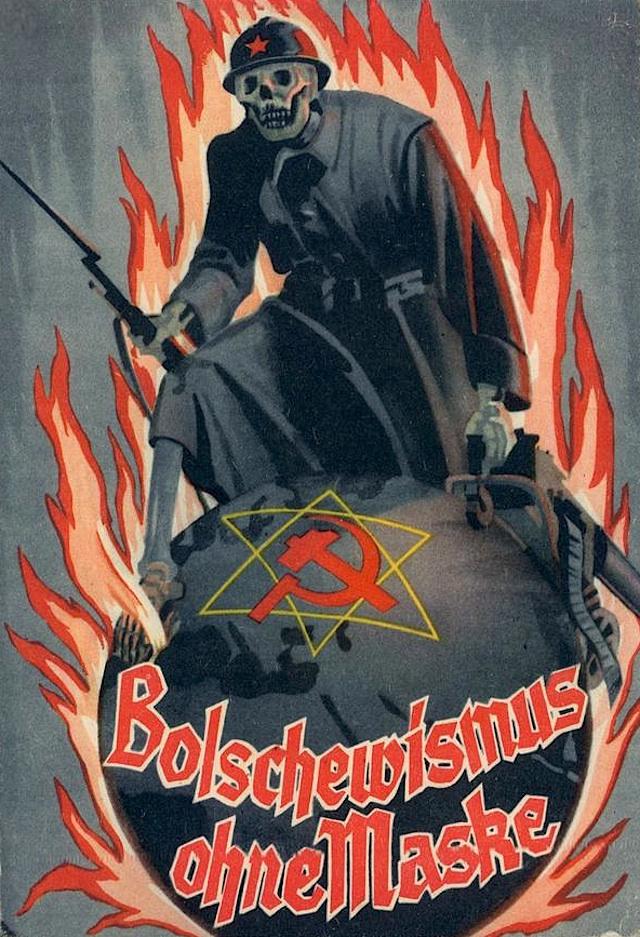 communism4
