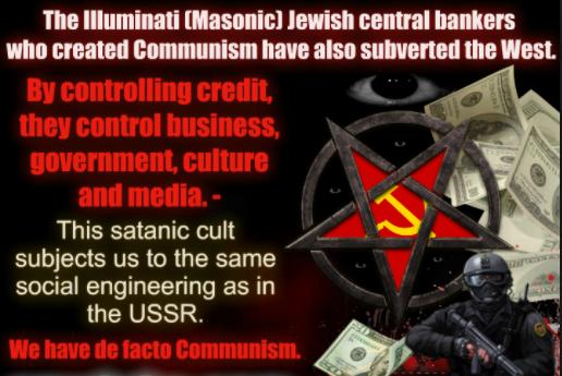 communism445