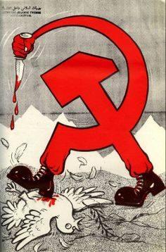 communism449