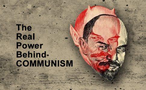 communism732