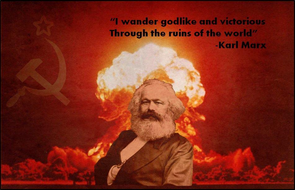 communism843